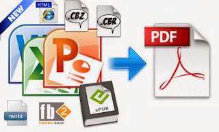 Genius PDF: PDF Reader