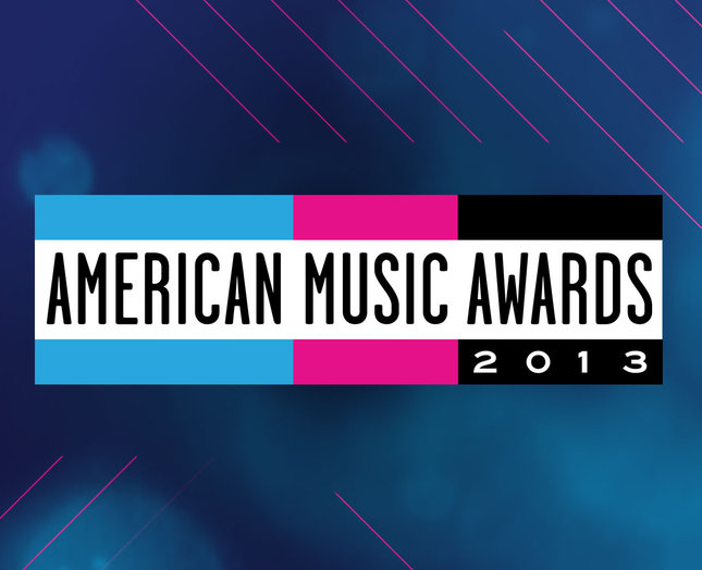 Media Confidential American Music Award Nominations For
