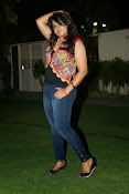 Jyothi glamorous photo shoot-thumbnail-3