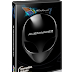 Microsoft Windows 7 Ultimate SP1 AlienWare Edition (x64-bit) 2012