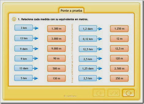 http://www.e-vocacion.es/files/html/265837/recursos/la/U11/pages/recursos/143164_P160_1/es_carcasa.html