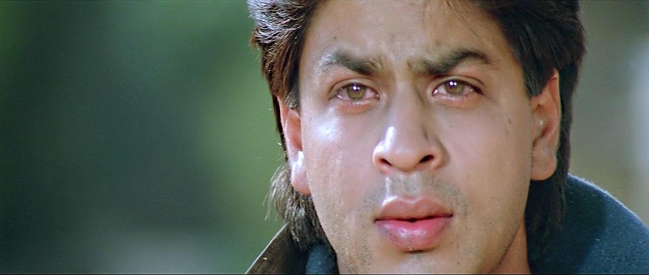 Karan arjun movie video songs download, new movie telar download movies
