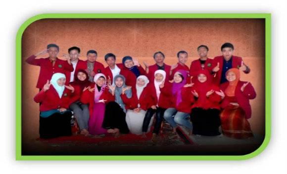 KKN Tematik UNINUS di Desa Cilembu