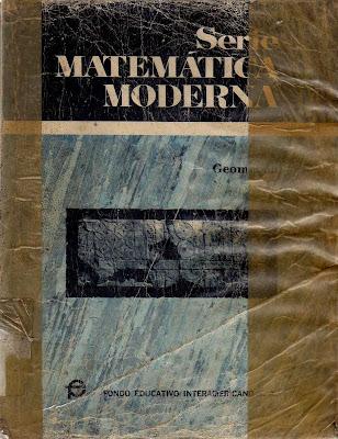 geometriamoderna IV Serie Matemática Moderna: Geometría   Edwin E. Moise