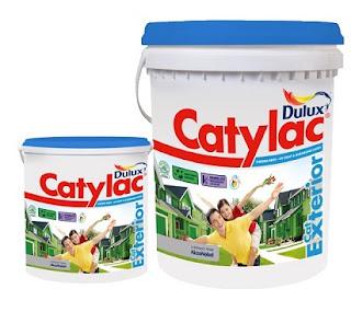 harga cat tembok catylac 25 kg,harga cat tembok vinilex 5 kg,harga cat tembok dulux,cat catylac,harga cat nippon paint,harga cat kayu,cat tembok mowilex,cat tembok terbaik,