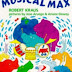 Children's Book Club/The Story Of Musical Max