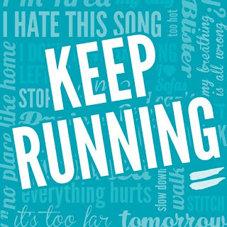 running, fitness, health,