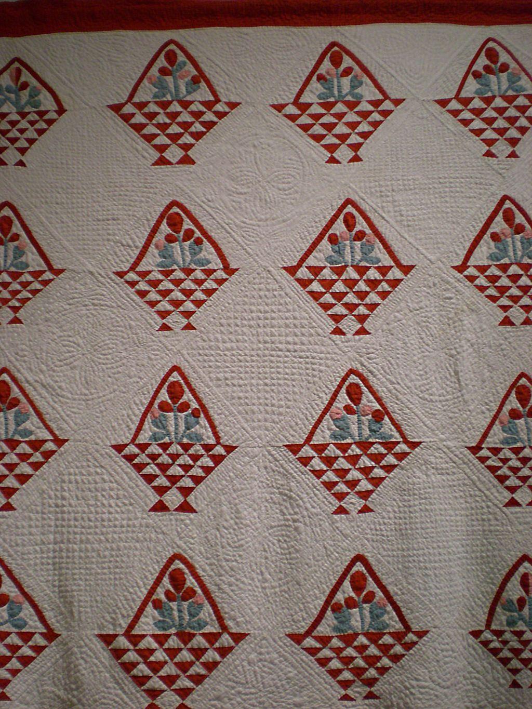 Colours and fabrics in wales jen jones exhibition en meer - Quilts gele ...