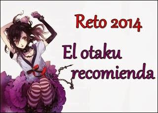 http://anime--dimension.blogspot.com.es/2014/01/reto-2014-el-otaku-recomienda.html