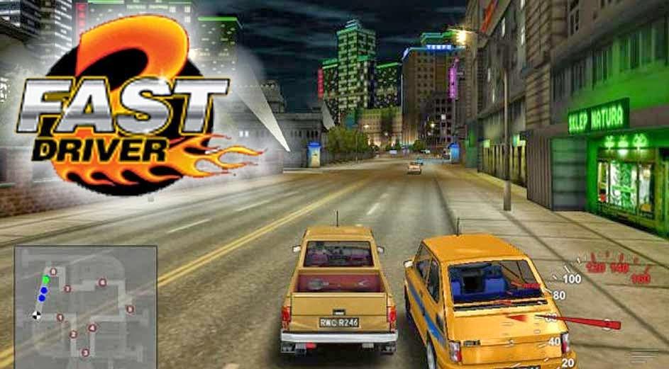 http://www.softwaresvilla.com/2015/04/2-fast-driver-pc-game-full-version.html