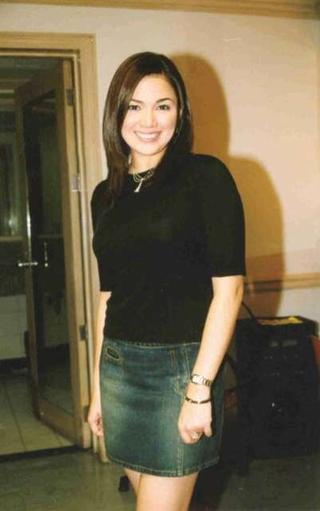 Pinay Bold Actresses