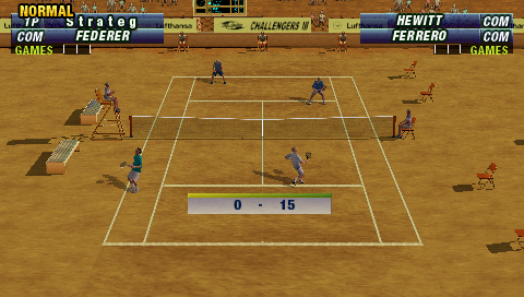 code virtua tennis world tour