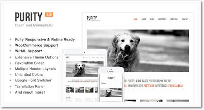 themeforest.net/item/purity-responsive-clean-minimal-bold-wp-theme/639774?ref=Eduarea