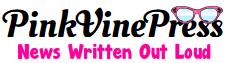 PinkVinePress