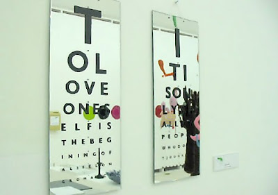 Unusual and Creative Mirror Designs (15) 10