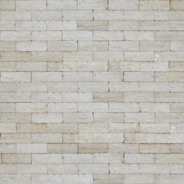 texture muro pietra : simo-3d.blogspot.com: TEXTURE SEAMLESS MATTONI PIETRA