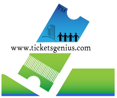 Sponsor & Event Tickets