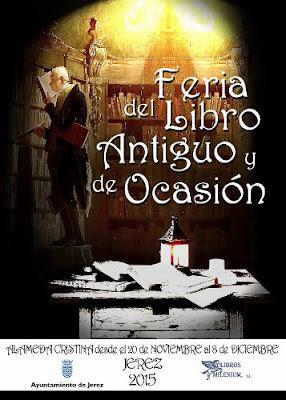 http://www.jerezsinfronteras.es/presentada-la-feria-del-libro-antiguo-y-de-ocasion-de-jerez-2015/