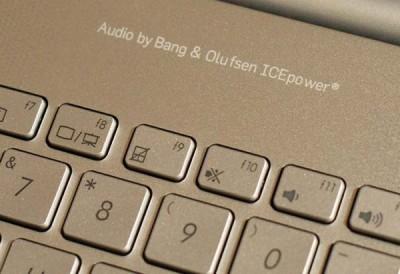 HP Tunjuk Bang & Olufsen Sebagai Mitra Baru di Bisnis Audio