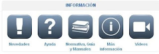 boton-informacion-IRPF
