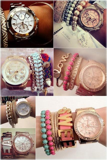 patterns for bracelets