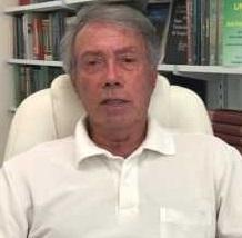 DOUTOR LAURINDO NETO