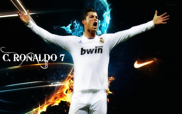 Wallpaper download for whatsapp - Baixar Imagem Cristiano Ronaldo Cr7 Sele 231 227 O