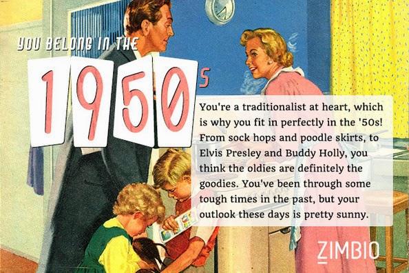 http://www.zimbio.com/quiz/2uKX2ozJwIz/Decade+Belong