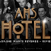 'American Horror Story: Hotel' - 5x09: She Wants Revenge - REVIEW