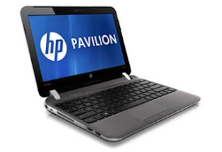 HP Pavilion DM1-4142NR for windows XP, Vista, 7, 8, 8.1 32/64Bit Drivers Download