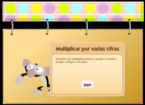 http://www.primaria.librosvivos.net/archivosCMS/3/3/16/usuarios/103294/9/4EP_mat_ud3_ai01/frame_prim.swf