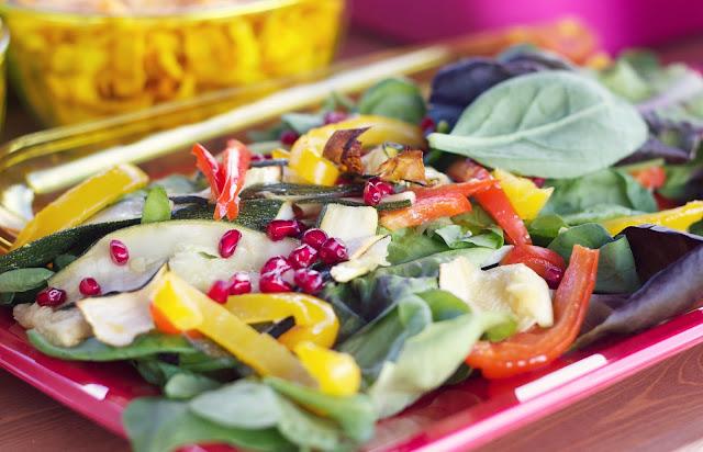 salad-bbq