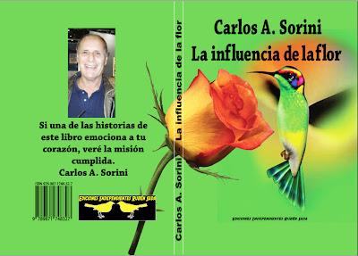 Carlos Sorini