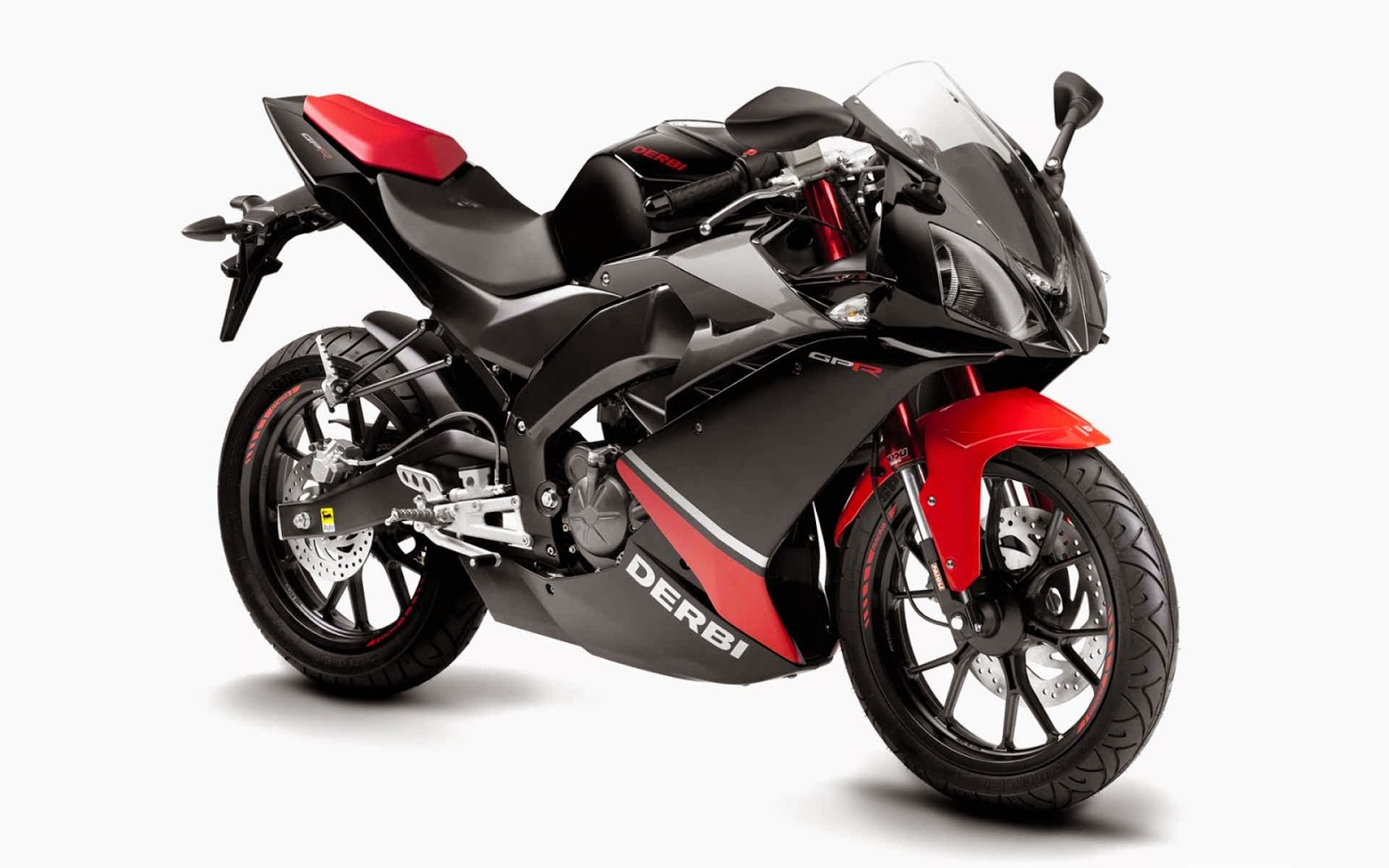 Wallpaper download cars and bikes free - Sports Bike Hd Wallpapers Free Download For Desktop Mobile Laptop 1920x1200