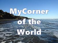 My Corner of the World