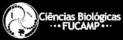 Ciências Biológicas | FUCAMP