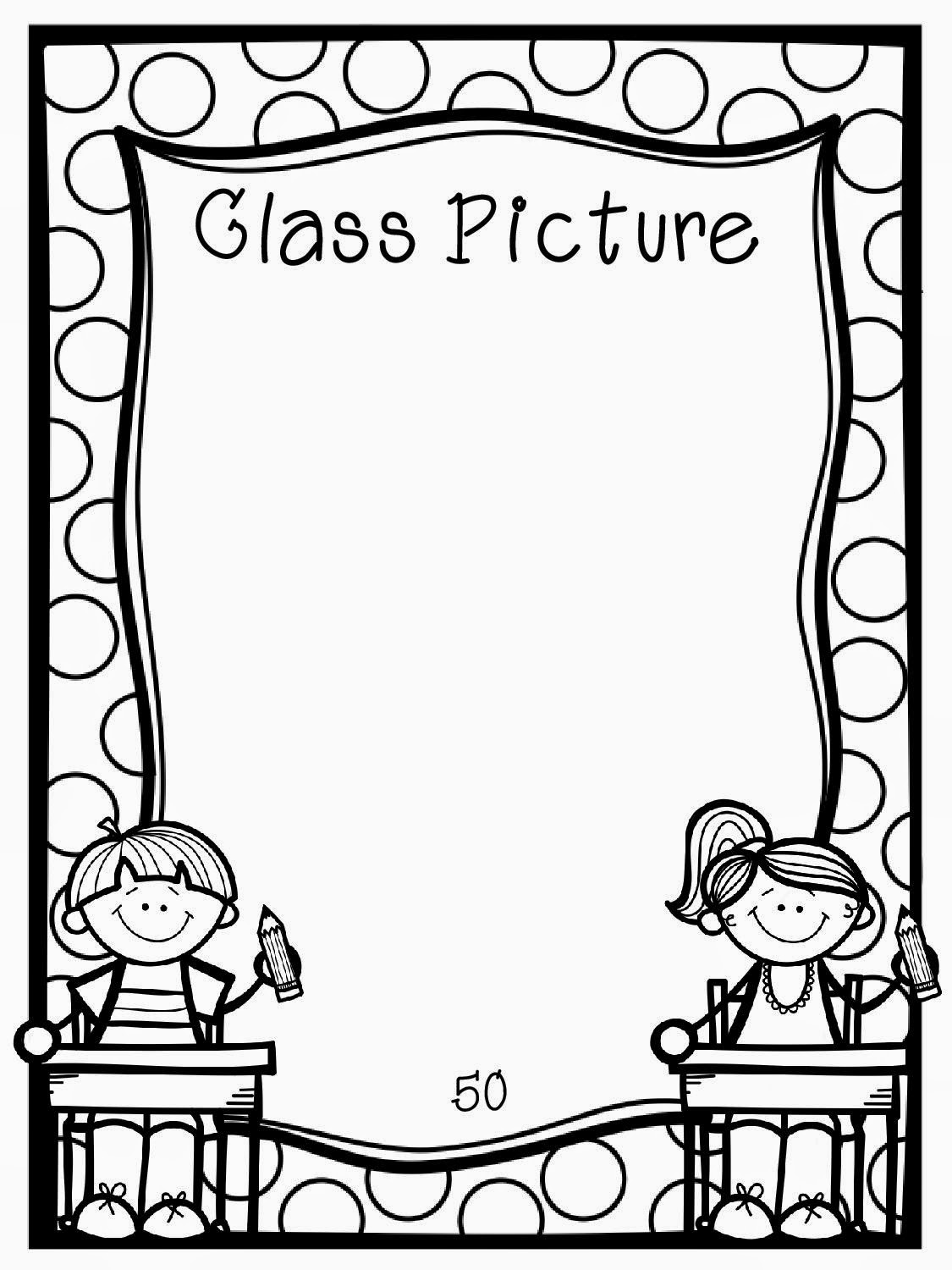 wimpy kid coloring pages 28 images diary of a wimpy kid