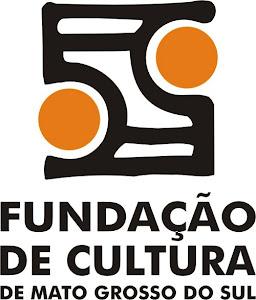 FUNDAÇÃO CULTURA MS
