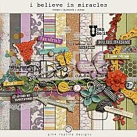 http://the-lilypad.com/store/I-Believe-in-Miracles.html