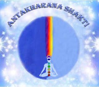 http://3.bp.blogspot.com/-IdH3T6AFOyY/TyEtIu35N6I/AAAAAAAADoU/oX-elAPIpIM/s320/antakharana1.jpg