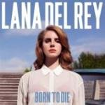 Lana Del Rey Debuts on Billboard Charts!