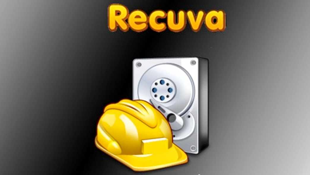 Recuva Latest Version Free Download