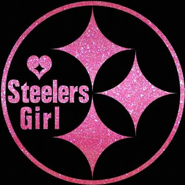 Steelers Girl Quotes Quotesgram