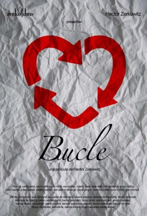 BUCLE (2011) Ver Online - Castellano