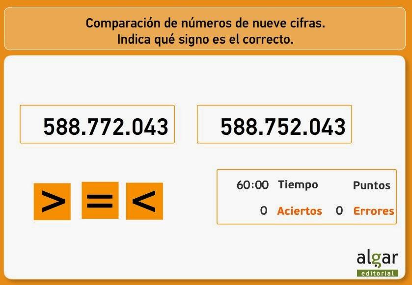 http://bromera.com/tl_files/activitatsdigitals/capicua_6c_PA/C6_u01_09_4_comparar_nomb9_xifres.swf