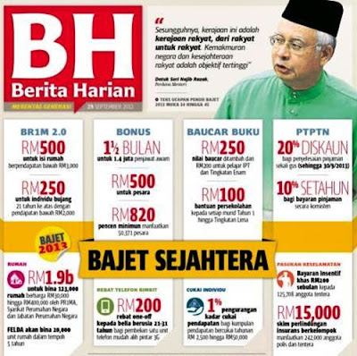 Malaysia+Bajet+2013+belanjawan+2013.jpg