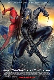 xem phim Người Nhện: Phần 3 - Spider-Man 3