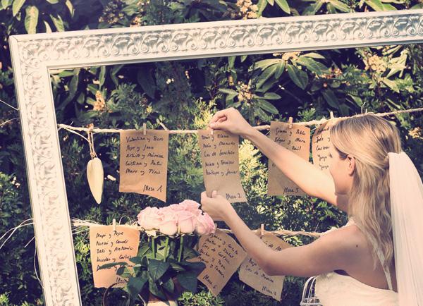 D tallo flores y eventos octubre 2012 for Decoracion de eventos vintage