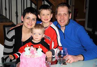 breast cancer blog; best friends support; birthday; cancer superhero
