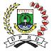 Pimpinan dan Anggota Komisi V DPRD Banten Melakulan Kunjungan Kerja Ke RSUD Banten